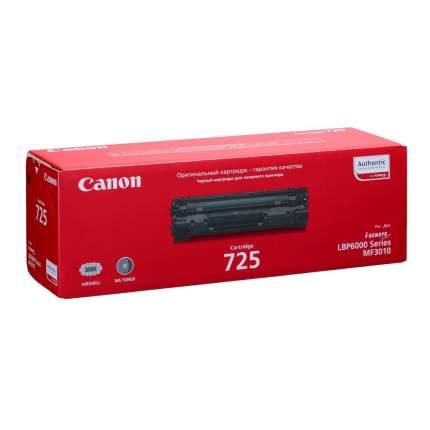 Картридж Canon 725 для LBP-6000/LBP-6000B