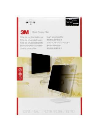 Защитная пленка для ноутбука 3M PF220W1B 7000006412 Черный