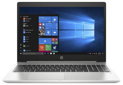 Ноутбук HP ProBook 455 G6 6EB47EA