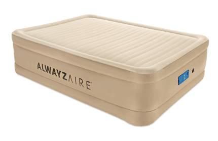 Надувная кровать Bestway AlwayzAire Fortech 69037 BW