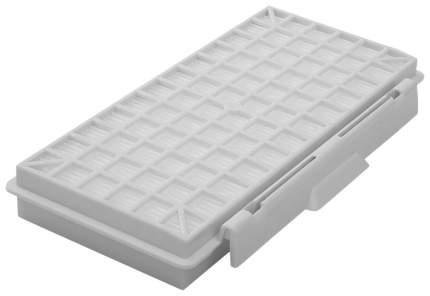 Фильтр для пылесоса Neolux HBS-05