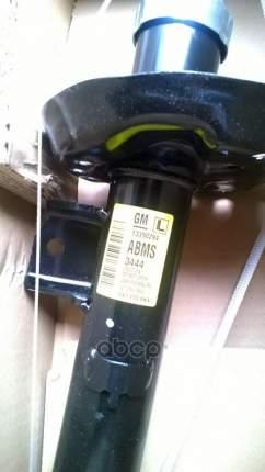 Стойка передняя левая с амортизатором / OPEL Astra-J (3-х дверная)