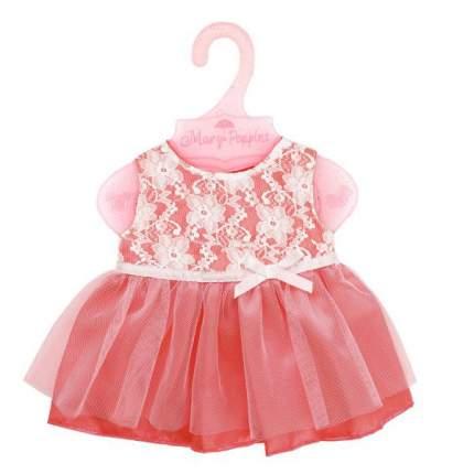 MARY POPPINS Одежда для куклы 38-43 см Мэри 452145