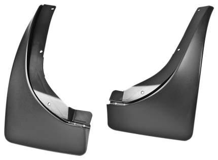 Комплект брызговиков VAG KEA710001