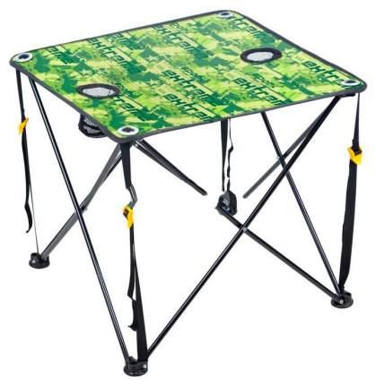 Стол складной Nika ПСТП, 61,5 x 61,5 x 55 см, Экстрим