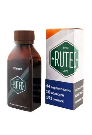 Добавка для двигателя DIRECT RUTEC до 2,5 л для увеличения ресурса