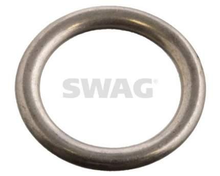 Уплотнительное кольцо SWAG 30 93 9733