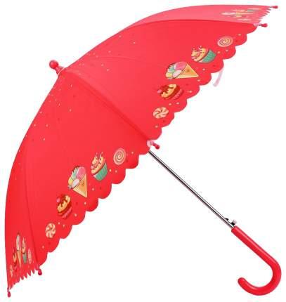 Детский зонтик Mary Poppins Карамелька 53730