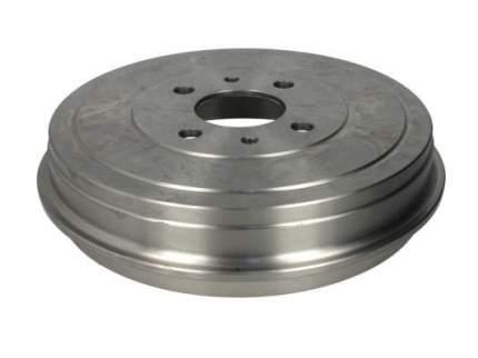 Тормозной барабан ABE C6C011ABE