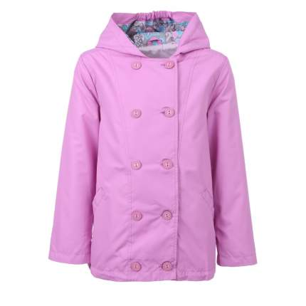 Куртка Bembi Малиновый р.116