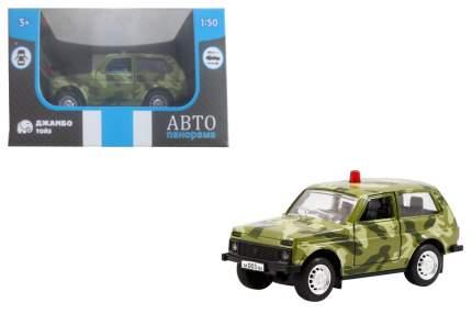 Военный транспорт Автопанорама 1200046