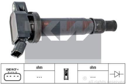 Катушка зажигания KW 470 458