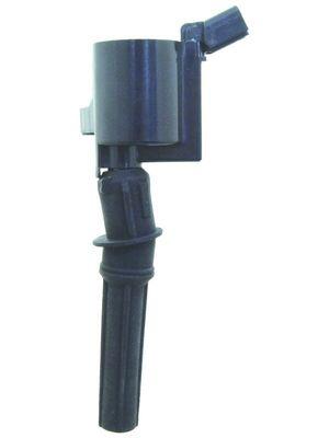 Катушка зажигания WAI CFD503