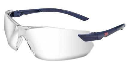 Защитные очки 3M 2820