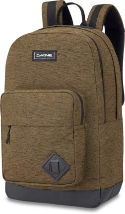 Рюкзак Dakine 365 Pack DLX Dark Olive 27 л