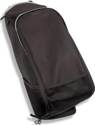 Рюкзак BMW 82270435868
