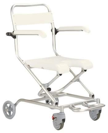 Кресло-коляска Армед FS7962L