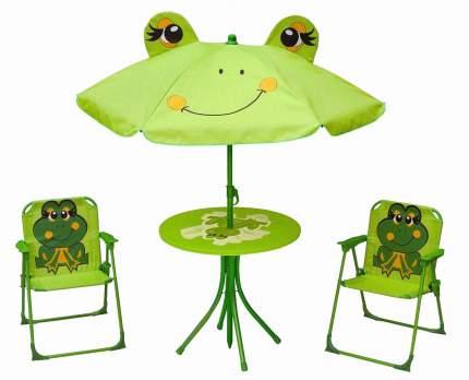 Набор детской мебели Репка Зонт, стол и 2 стулаCCS1007