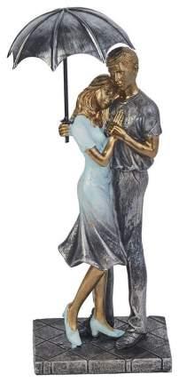 Статуэтка Lefard Влюблённые