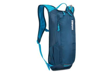 Рюкзак велосипедный Thule UpTake Blue 4 л