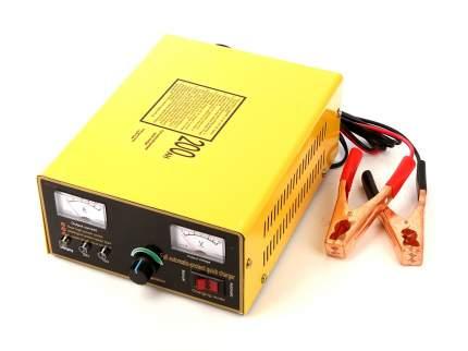 Зарядное устройство C2R XW-30 (20A)