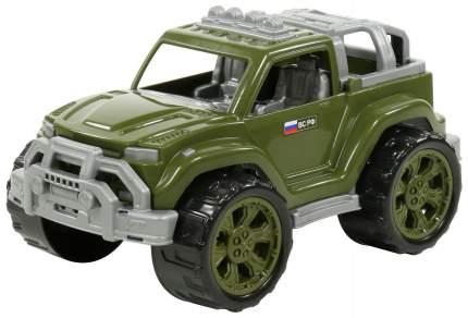 Автомобиль военный Легион №2 П-75864