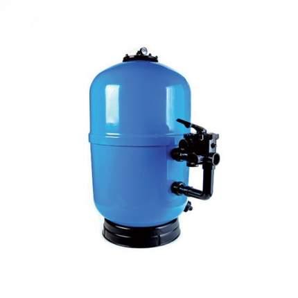 IML, Фильтр LISBOA Д750 без бокового вентиля, FS08-750