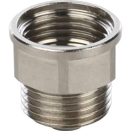 Обратный клапан Stout SHF 0156 323232