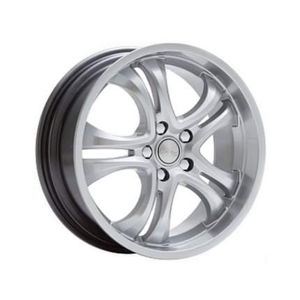 Колесные диски SKAD R18 7.5J PCD5x108 ET45 D67.1 1870608