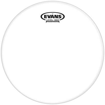 Пластик EVANS TT08G1