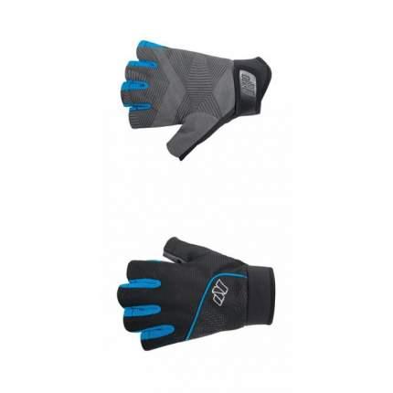 Гидроперчатки унисекс NeilPryde 2018 Half Finger Amara Glove, C1, XS