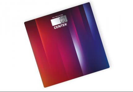 Весы напольные Centek CT-2420