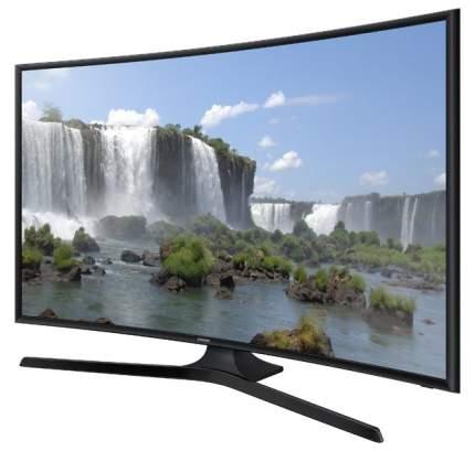 LED Телевизор Full HD Samsung UE48J6500AU