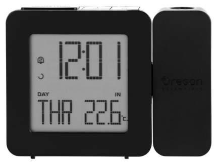 Проекционные часы Oregon Scientific RM338P-B