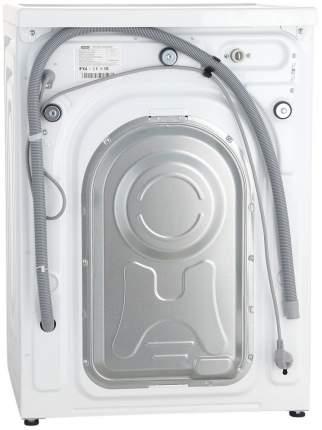 Стиральная машина Samsung WF8590NMW9