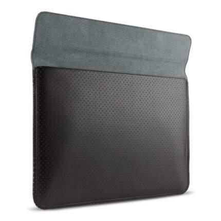 "Сумка для ноутбука 15"" Belkin F7P131VFC00 черная"