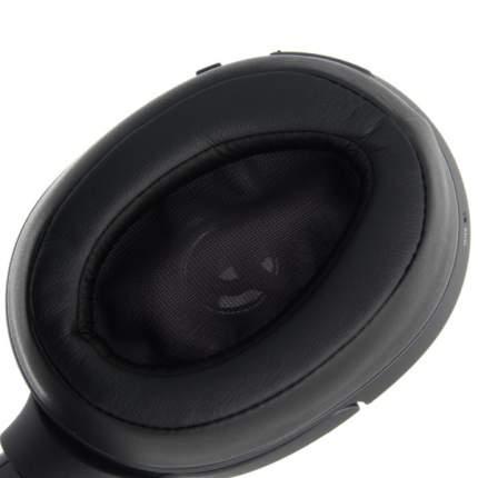 Беспроводные наушники Sony MDR-100 Black