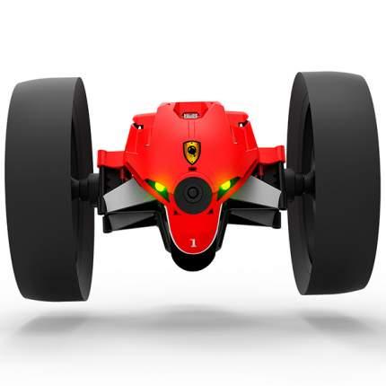 Радиоуправляемый дрон Parrot Jumping Race Drone Max