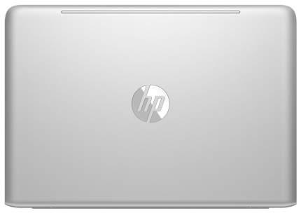 Ультрабук HP ENVY 13-d002ur P0F48EA