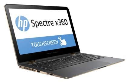 Ноутбук-трансформер HP Spectre x360 13-4107ur X5B61EA