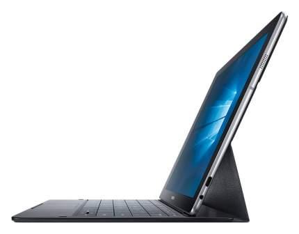"Планшет Samsung Tab Pro S 12.2"" 128Gb LTE Black"