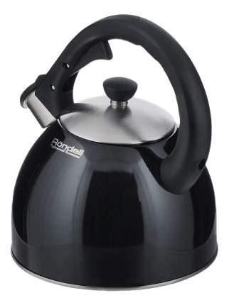 Чайник для плиты Röndell RDS-363 2.2 л