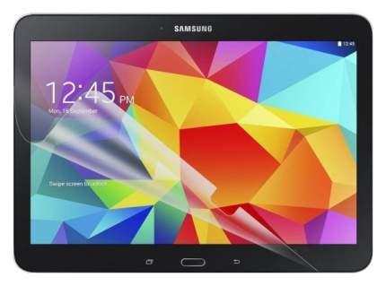 """Пленка Samsung для Samsung Galaxy Tab 4 10.1"""" T530/531"""