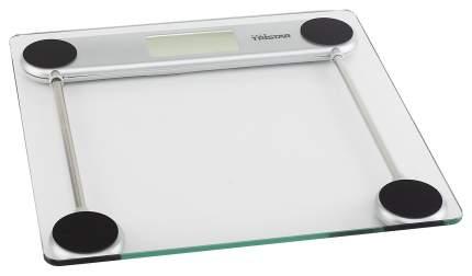 Весы напольные Tristar WG-2421 Прозрачный