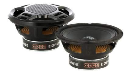 Автомобильные колонки Edge ED PRO 65B-E6
