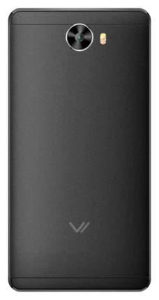 Смартфон Vertex Impress Open 8Gb Graphite