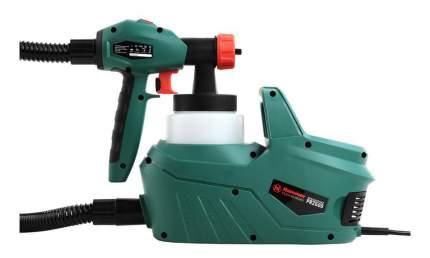 Сетевой краскопульт Hammer PRZ600 215276