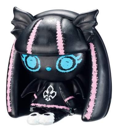 Фигурка Monster High Мини фигурка FCB75 DXD24