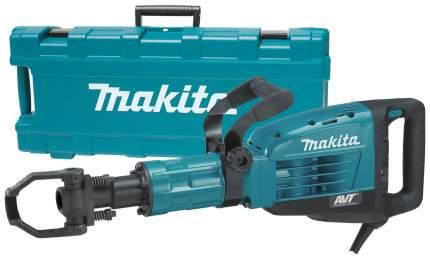 Сетевой отбойный молоток Makita HM1317C