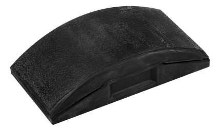 Колодка для ручного шлифования Stayer 3564
